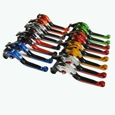 Foldable Extendable Brake Clutch Levers For Triumph TIGER 800 XC/XCX/XR/XRX 2015