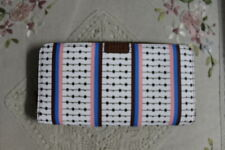 Fossil    womens wallet --   Multi-Coloured