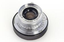 Leica Summaron A36 3,5/3,5cm // 28763,64