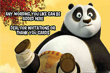 All Occasions Animals Cards & Stationery for Invitations