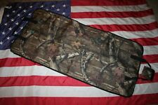 Class 5 Outdoors Camouflage Garment Bag size 48 x 22: luggage/travel/hunt/sport