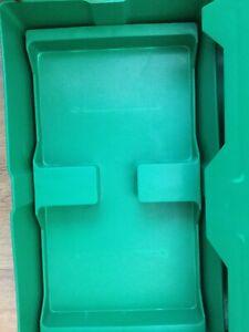 1 oz American Silver Eagle Monster Box - Empty