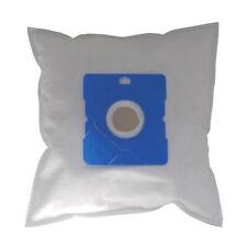Microvlies swirl compatible para tarrington House VC 2500 bolsa de polvo