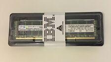 IBM 49Y1397 8GB PC3-10600 DDR3-1333 SDRAM 1333 MHz DIMM 240-pin Server Only RAM