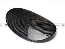 AAA Gas Fuel Filler Tank Cover Cap For Porsche Boxster 987 Cayman S Carbon Fiber