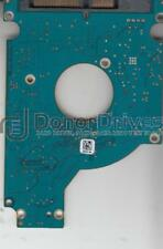 ST95005620AS, 9UZ154-500, SD26, 2803 M, Seagate SATA 2.5 PCB