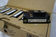 (6) PRX CM600HA-28H IGBT Module Powerex 600a 1400v CM600HA-24H Mitsubishi TESTED