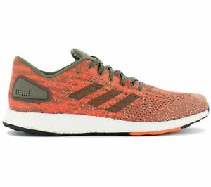 Adidas pure Boost Dpr Men's Running Shoes F36635 Trainers Fitness Training Shoes
