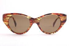 Occhiale da sole Missoni vintage donna modello M214/S colore tartarugato marrone