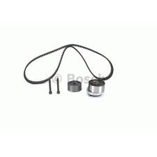 Timing Belt-Bosch 1 987 949 590