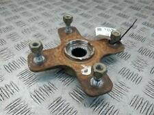 CAN-AM OUTLANDER 400 Front Hub Assembly Right