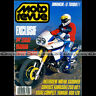MOTO REVUE N°2882 YAMAHA XTZ 750 & FZR 600 WAYNE GARNDER KAWASAKI 250 KR1 1989