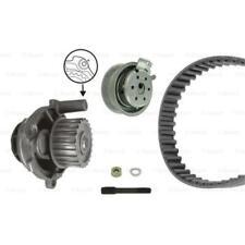 Bosch Cylindre avec pompe à eau 1 987 946 438
