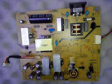 BenQ xl2730-b Power Supply Board 4h.2qu02.a01 fuente de alimentación placa Carte