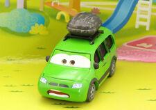 "Voiture Disney Pixar Cars / TOKYO MATER  "" VAN SAN """