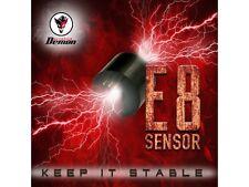 Gov Sensor E8 Drehzahlsensor für AXON Flybarlesssystem von BavarianDemon NEUHEIT