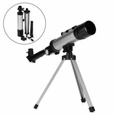 Astronomical Telescopes 90X Outdoor Zoom Professional Space Spotting Scope Style