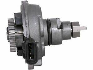 For 1994-1995 Toyota Camry Ignition Distributor Cardone 51839GC 2.2L 4 Cyl