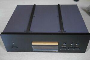 Lecteur CD TEAC VRDS25X