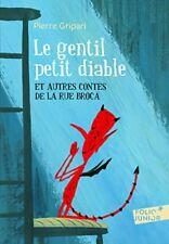 Livres de fiction Premières lectures pour la jeunesse action et aventure, en français