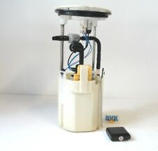 Kraftstoffpumpe Diesel  A1694701294, Mercedes B-Klasse W245