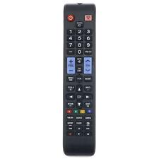 Replacement for Samsung Remote Control for UN75ES9000,UN55ES8000F TV