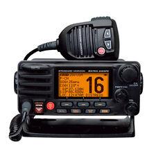 Standard Horizon Matrix GX2200B VHF AIS GPS  Class D DSC Hailer --- $40 REBATE