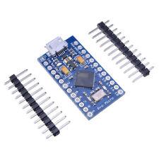 Leonardo Pro Micro ATmega32U4 Arduino 5V/16MHz Bootloader Micro USB Pro mini
