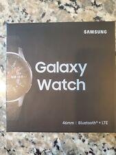 Samsung galaxy watch 46mm Verizon