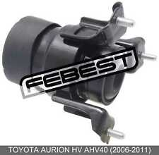Front Engine Mount (Hydro) For Toyota Aurion Hv Ahv40 (2006-2011)