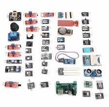 Kit Moduli 45 in 1 Sensore di Scheda Versione di Aggiornamento per Arduino