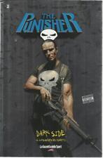 THE PUNISHER - Dark Side n° 2 (Gazzetta, 2006)
