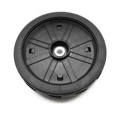 Genuine Mountfield SP414 Lawnmower 175mm Wheel 381007475/0