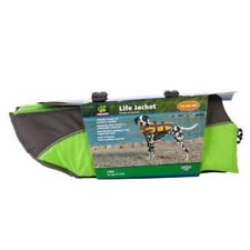 Top Paw Dog Life Jacket For Large Dogs 40-70 Lbs