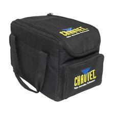 Chauvet SlimPar 56 and 38 Lights Obey 3 Controller Transport Bag Carry Case