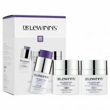Dr. Lewinn's Line Smoothing Complex S8 Ageless Trinity