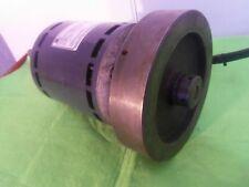 TREADMILL MOTOR  3900 RPM / WINDMILL / GRINDER