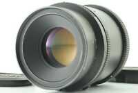 [EXC+4] Mamiya K/L KL 180mm F/4.5 L-A For RB67 Pro S SD From JAPAN