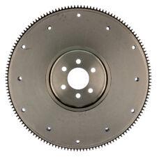 Clutch Flywheel EXEDY FWCHR106