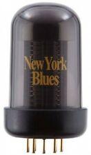 Roland BC TC-NY Oz Noy New York Tone Capsule for Blues Cube Brand-new Free Ship