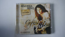Andrea Berg - Gefühle - CD