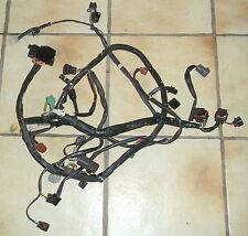 SUZUKI GSX R 600 wvbg Mazo de Cables Cableado Principal