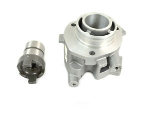 Mopar 68226980AA Fuel Injection Pump Mounting Adapter