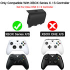 2 Pack 800mAh Rechargeable Battery with Cable for Xbox Series X/S Controller
