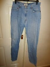 Levi's Hippy Vintage Jeans for Men