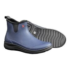 Crosslander Outdoor Stiefel Malmö marine 41 Gummistiefel warme Boots Schuhe