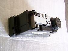 98-02 Mercedes Benz CLK E class E320 Power Lock Vacuum Pump E430 E55 CLK430 E420