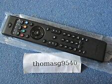 Unbenutzt Originale Philips FB RC 4339/01 für DCR5000/02  12 Monate Garantie*