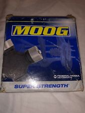 Moog U-Joints 248 Super Strength