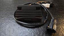 ZX12R LICHTMASCHINENREGLER REGLER REGULATOR 03-06 ZX-12R SH689-CB NEU ZX12 JAPAN